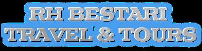 RH BESTARI TRAVEL AND TOURS AGENCY