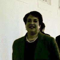 What to Make of Elena Kagan s Undergraduate Thesis? - Law Blog