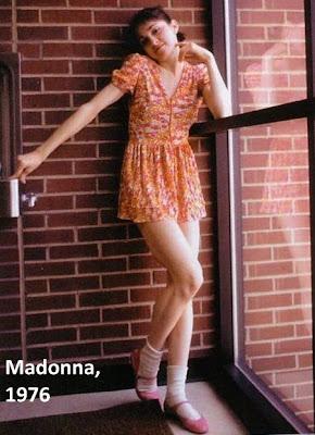 http://2.bp.blogspot.com/_orkXxp0bhEA/S1u_4fefhWI/AAAAAAAAZ2I/1l3PVE429hg/s1600-h/100123-c-madonna.jpg