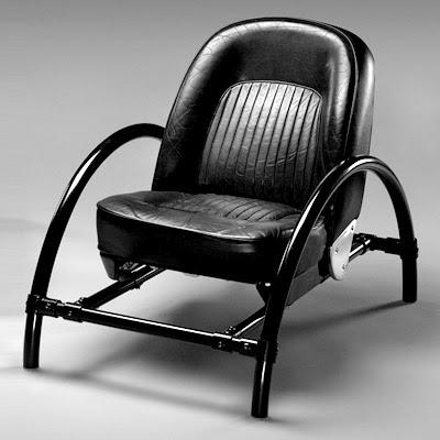 a h t diz jnere ron arad t rkult ra lakberendez lakberendez si blog. Black Bedroom Furniture Sets. Home Design Ideas