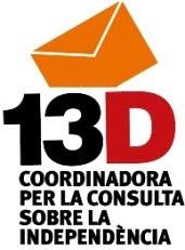 Coordinadora per la consulta sobre la independència