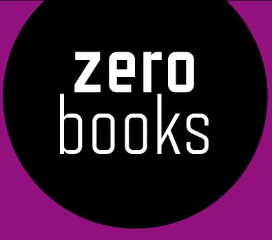 Zero Books