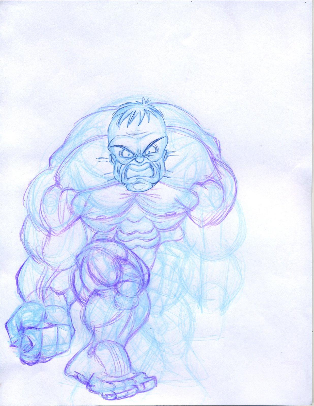 [hulk-rage-design-leftyjoe]