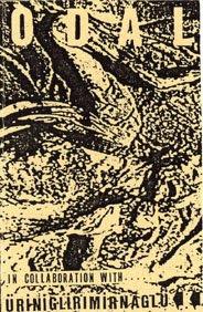 ¤ Des choses perdues qui remontent à la surface (la poussée d'Archi-Net) dans Perso/Archives odalblahklein