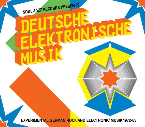 deutsche_elektronische_cd_amd.jpg