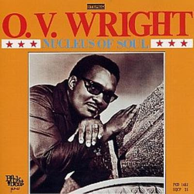 O V Wright 8 Men And 4 Women