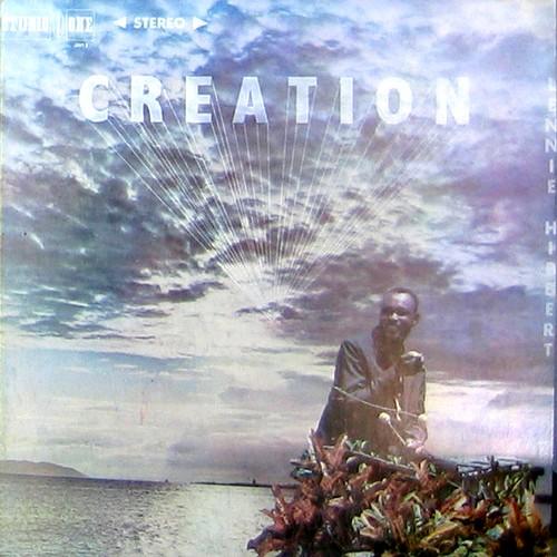 http://2.bp.blogspot.com/_osaKxjJ33dE/S_4Y3yRiWwI/AAAAAAAAAzY/is1sU27A_U0/s1600/lennie-hibbert-creation.jpg