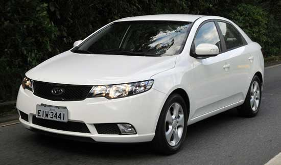 kia cerato 2011 sedan. Sedan jun , all way,