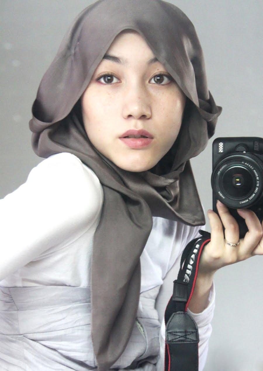 Hana Tajima Profile