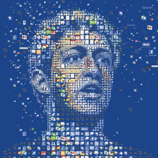 Mark Zuckerberg Harvard Pictures. Mark Zuckerberg Image