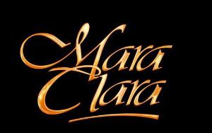 Mara_Clara.jpg