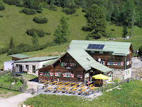 Südwienerhütte