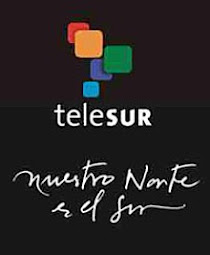 TELESUR