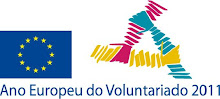 2011 Ano Europeu do Voluntariado