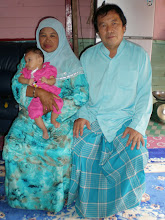 My lovely parent
