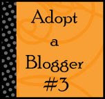 Visit my Adopter