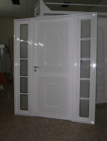 Todo aberturas web todo aberturas puertas y ventanas de for Fabrica de aberturas de aluminio en rosario santa fe