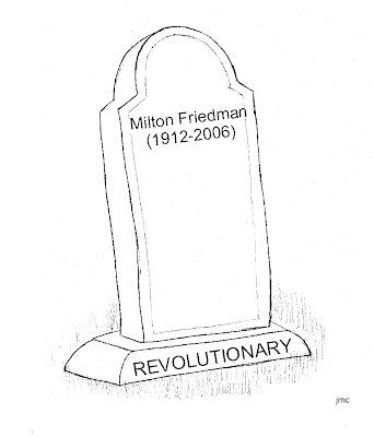 milton friedman interview on poverty