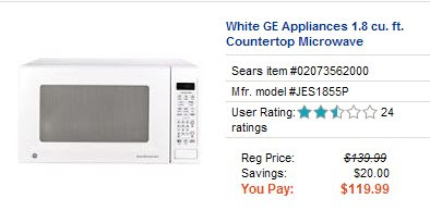 stove dishwasher microwave wall sears microwaves shelf mount of depot portable countertops inspirational countertop home