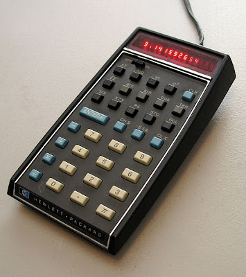 hp35calculator.jpg