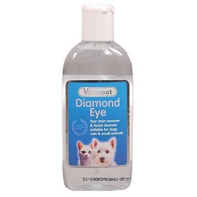 Detomey Petshop Detomey Basic Care Product