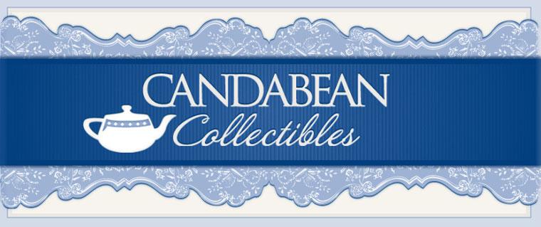 Candabean Collectibles