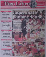 Diario Observador Panamericano Mar del Plata