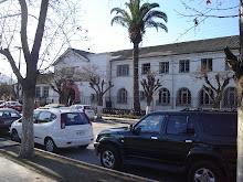 Colegio Teresa Brown