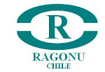 RAGONU CHILE
