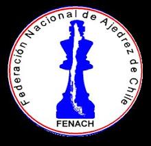 Federacion Nacional de Ajedrez de Chile