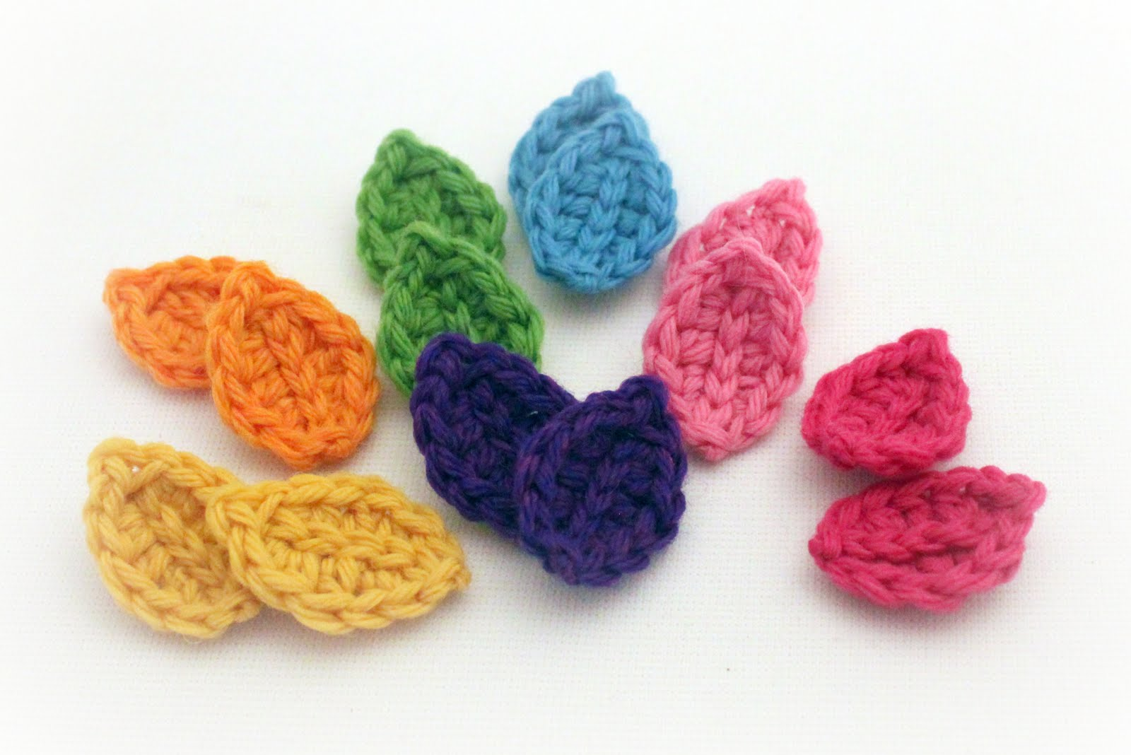 Free Crochet Leaf Scarf Pattern : !!!IMPORTANT!!! All content has been moved to MAMACHEE.COM ...