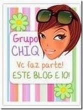 SELO: Esse Blog é 10!