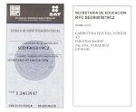 RFC SEV