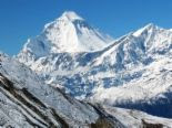 Himalayas The Bhabhar Belt | RM.
