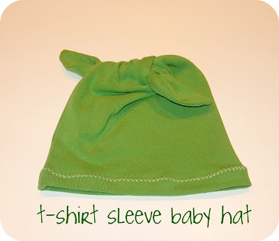 Free Printable Sewing Patterns Hats Info ~ bohochicclothingser