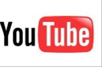 youtube; video site