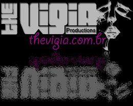 TheVigia