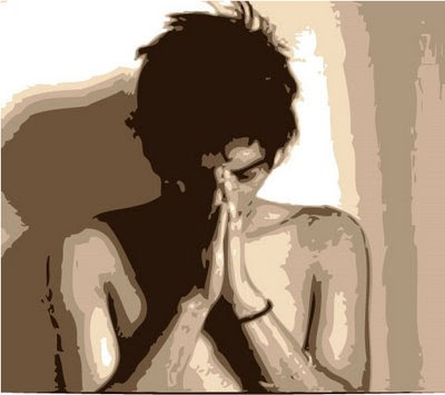 http://2.bp.blogspot.com/_ouV5ffj5ZAg/SQa-ZMOlyMI/AAAAAAAAAak/UdUcAreqgw8/s400/keren.jpg