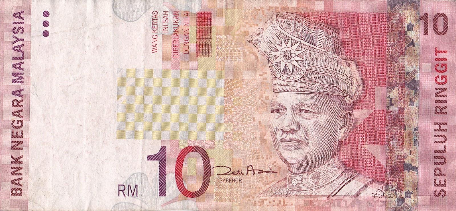 RM10+LOW+NUMBER+A Tawaran untuk jadi PENULIS JEMPUTAN blog HAZMANFADZIL.COM