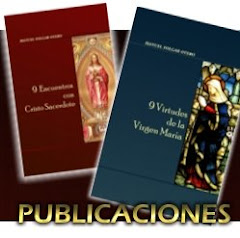 PUBLICACIONES FRATERNIDAD