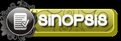 sinopsis1 Amigos con Beneficios [2011] [DVDrip] [SUB]
