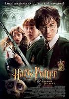 Harry Potter y La Camara Secreta pelicula online