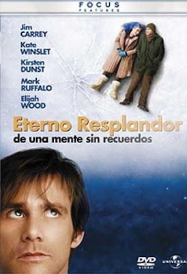 El Eterno Resplandor de una Mente sin Recuerdos (2004) – Latino