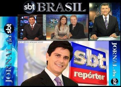 http://2.bp.blogspot.com/_ouo_Bht-t4g/TK9toXBzJEI/AAAAAAAAFC4/pgF7vWb4wMc/s400/jornalismo_do_sbt%5B1%5D.JPG