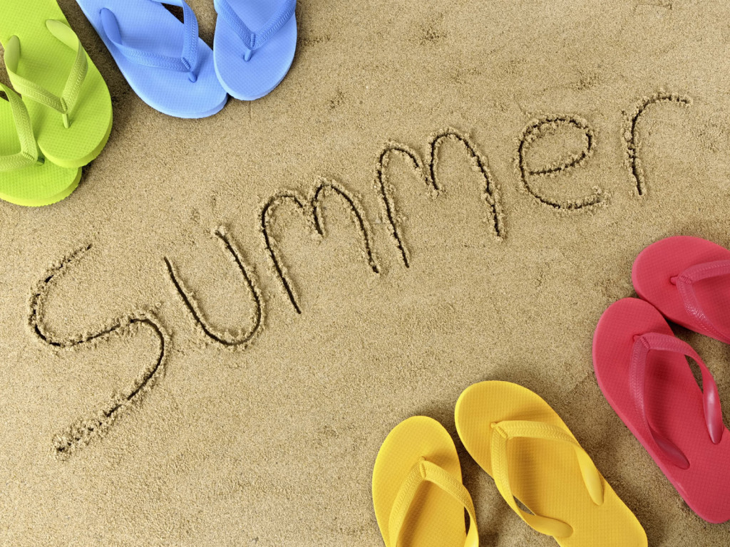 Summer Wallpapers on Latest Online Creative Writing Courses