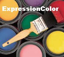 ExpressionColor