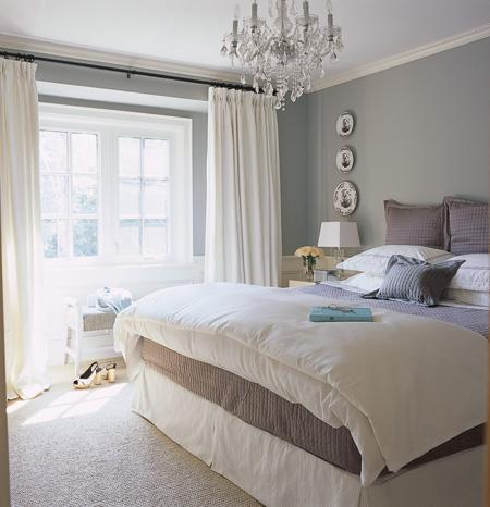 secret ice light grey bedroom ideas