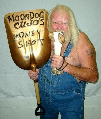 Moondog Spot - Wikipedia