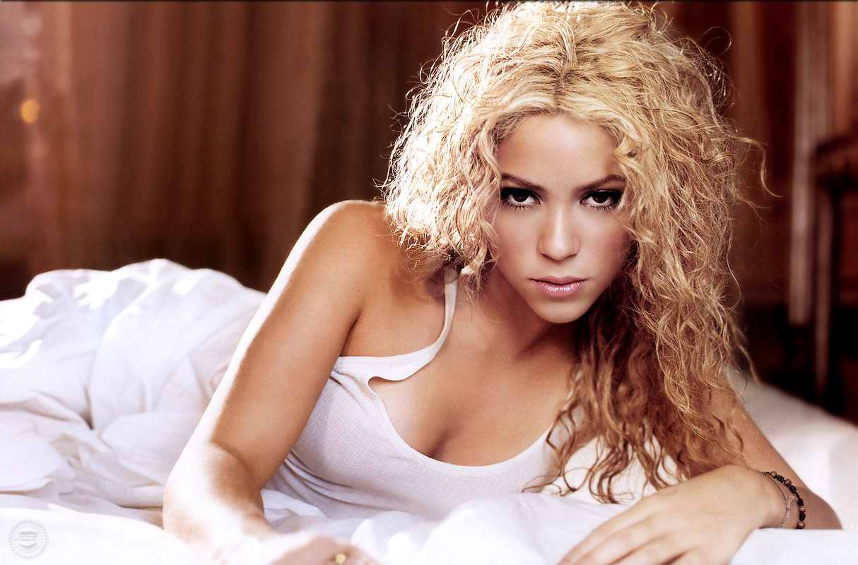 http://2.bp.blogspot.com/_ov6z2TwdHKg/TBMIfNuUguI/AAAAAAAADfA/Q3KGopUmYog/s1600/Shakira_nude_pic_14.jpg