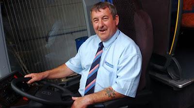 Glyn Bowden